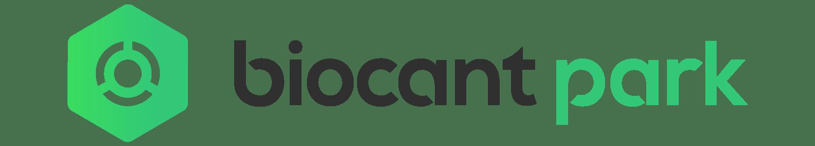 Biocant